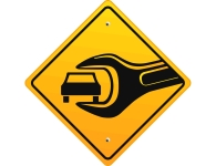 Manutenzione auto: quali controlli e quando!